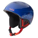 + Casque de ski Bollé - B-Kid - Bleu