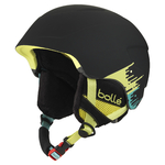 + Casque de ski Bollé - B-Lieve - Noir