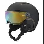 Casque de ski Bollé - Juliet Visor - Noir - Cat. 3 + 1