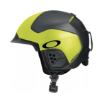 Casque de ski Oakley - Mod5 - 99430-42Q