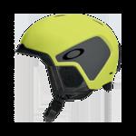 Casque de ski Oakley - Mod3 - 99432-42Q