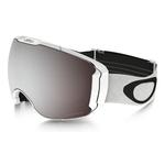 Masques Oakley - Airbrake XL - OO7071-12 - 2 écrans Prizm