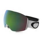 Masque Oakley - Flight Deck - OO7050-36 - Prizm Jade Iridium