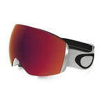 Masque Oakley - Flight Deck - OO7050-35 - Prizm Torch Iridium