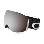 Masque Oakley - Flight Deck - OO7050-01 - Prizm Black Iridium