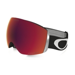 Masque Oakley - Flight Deck - OO7050-33 - Prizm Torch Iridium