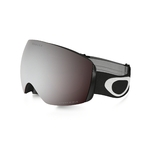 + Masque de ski Oakley - Flight Deck XM - OO7064-21 - Prizm Black Iridium