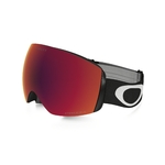 + Masque Oakley - Flight Deck XM - OO7064-39 - Prizm Torch Iridium