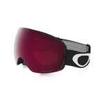 Masque de ski Oakley - Flight Deck XM - OO7064-44 - Prizm Rose