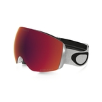Masque Oakley - Flight Deck XM - OO7064-24 - Prizm Torch Iridium