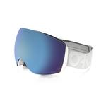 Masque Oakley - Flght Deck XM - OO7064-60 - Prizm Sapphire Iridium