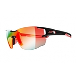 Lunettes Julbo Aerolite J4963314 - Zebra Light Fire - Reactiv