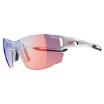 Lunettes Julbo Aerolite J4963411 - Zebra Light Red - Reactiv