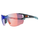 Lunettes Julbo Aerolite J4963412 - Zebra Light Red - Reactiv