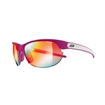 Lunettes Julbo Breeze - J4763326 - Zebra Light Fire - Cat.1 à 3