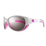 Lunettes Julbo Lily - J4901111-  Spectron 3+