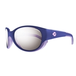 Lunettes Julbo Lily - J4901212 -  Spectron 4