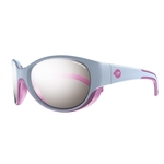 Lunettes Julbo Lily - J4901227 -  Spectron 4