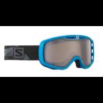 + Masque de ski Salomon - AKSIUM - 368042 - Cat.2