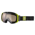 + Masque de ski Salomon - X-TEND 10 - 352038 - Cat.1