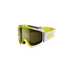 + Masque de ski Poc - Iris Comp - Cat.