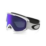 Masque Oakley O2 XM - OO7066-02 - Violet Iridium