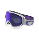 + Masque Oakley O2 XM - OO7066-39 - Violet Iridium