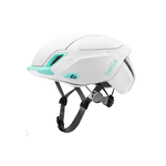 Casque Cyclisme - The One Road Premium - White/Mint