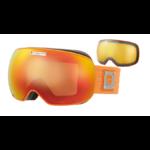 Masque de ski cairn - Gravity - Cat.3 et Cat.1