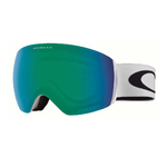 Masque Oakley - Flight Deck XM - OO7064-23 - Prizm Jade Iridium