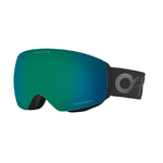 Masque Oakley - Flight Deck XM - OO7064-43 - Prizm Jade Iridium