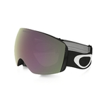 Masque Oakley - Flight Deck XM - OO7064-45 - Prizm HI Pink Iridium