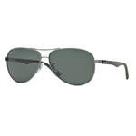Lunettes Ray-Ban RB8313 004/N5 - Cat.3 Polarisé