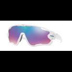 + Lunettes Oakley - Jawbreaker OO9290-21 - Prizm Sapphire