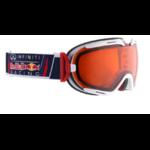 ++ Masque de ski Red Bull - Boavista 023 - Cat.2