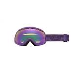 + Masque de ski Von Zipper - Skylab - Cat.3