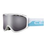 + Masque de ski Cébé - Ridge OTG CBG74 - Light Rose Flash Mirror - Cat.2