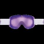 + Masque de ski Cairn - Prime 838- Cat.3