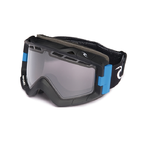+ Masque de ski Rip Curl - Vaddo 2 VGI906 - Cat.2 + 1