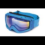 + Masque de ski Rip Curl - Vaddo Pro VGI904 - Cat.1 - Prix de vente conseillé 99Eur-