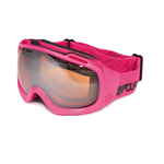 + Masque de ski Rip Curl - Vik VGI903 - Cat.2 - Prix de vente conseillé 99Eur-