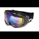 + Masque de ski Rip Curl - Vik VGI903 - Cat.1
