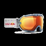 ++ Masque de ski Red Bull - Boavista 011 - Cat.2