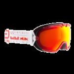 ++ Masque de ski Red Bull - Boavista 029 - Cat.2