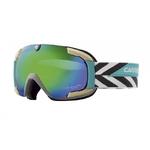 + Masque de ski Carrera Cliff Evo - Cat.1