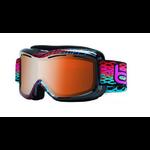 ++ Masque de ski Bollé - Monarch 20938 - Modulator cat.1 à 2