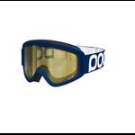 ++ Masque de ski Poc - IRIS X - Light Yellow - Cat.1 - Taille M