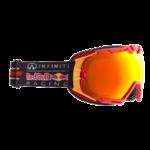 ++ Masque de ski Red Bull - Rascasse 046  - Cat.2