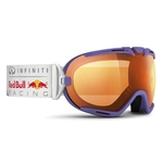 ++ Masque de ski Red Bull - Boavista 007 - Cat.2