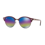 Lunettes Ray-Ban RB4246 1222/C2